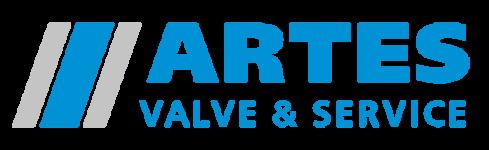 artes_logo_600px