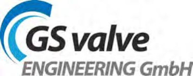 gs_valve