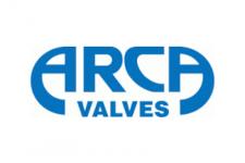 Arca Valves